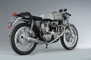 motorcycles/1962 norton 650 ss