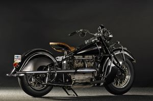 Indian four IOE